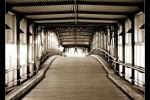 Überseebrücke Hamburg