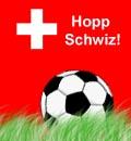 Aktion Hopp Schwiz!