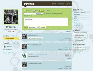 Pownce.com