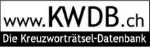 KWDB.ch